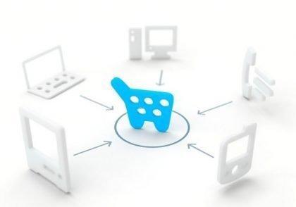 بهترین افزونه های وردپرس برای ایجاد فروشگاه اینترنتی