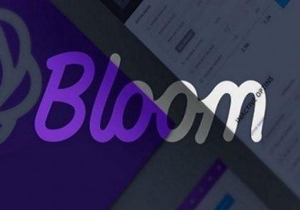 معرفی افزونه BLOOM و مزایای آن در وردپرس _ قسمت دوم