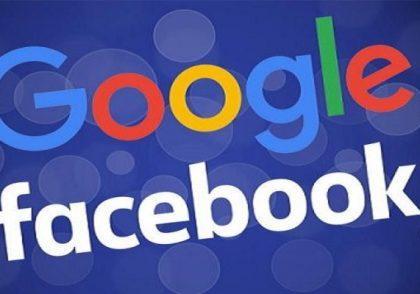 چگونه میتوان تبلیغات را از انحصار فیسبوک و گوگل خارج کرد ؟