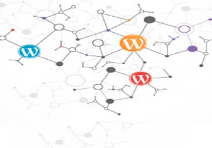 افزونه های برتر جهت نمایش مطالب مرتبط در وردپرس