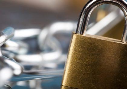 چگونه فایلhtaccess را برای افزایش امنیت وردپرس ویرایش کنیم ؟