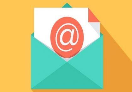 چگونه از ثبت نام کاربران با ایمیل های موقت در وردپرس جلوگیری کنیم