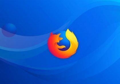 مروگر فینکس جایگزین فایرفاکس در اندروید می شود