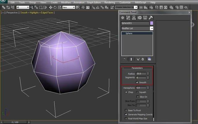 3D MAX TOOLS