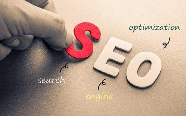 سئو چیست و چه اهمیتی برای موتورهای جستجو دارد ؟
