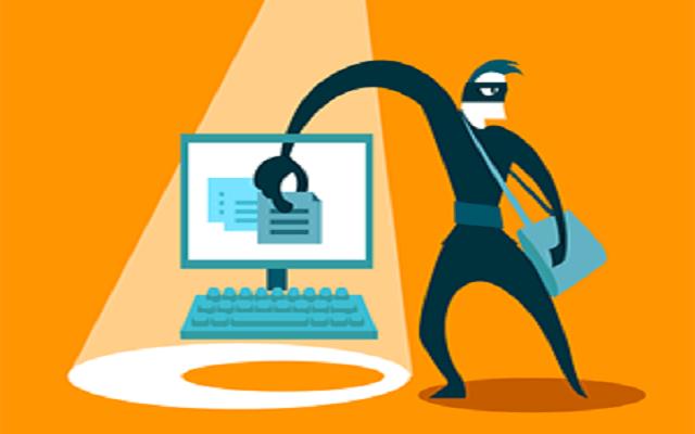 ۳ روش برای محافظت از مطالب سایت وردپرسی