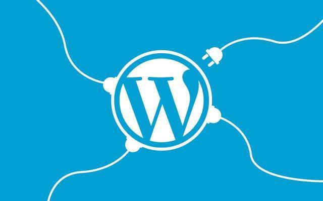 WordPress Grid
