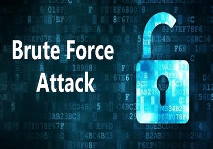 حملات brute force چیست و چه اقدامات امنیتی برای مقابله با آن باید انجام داد ؟