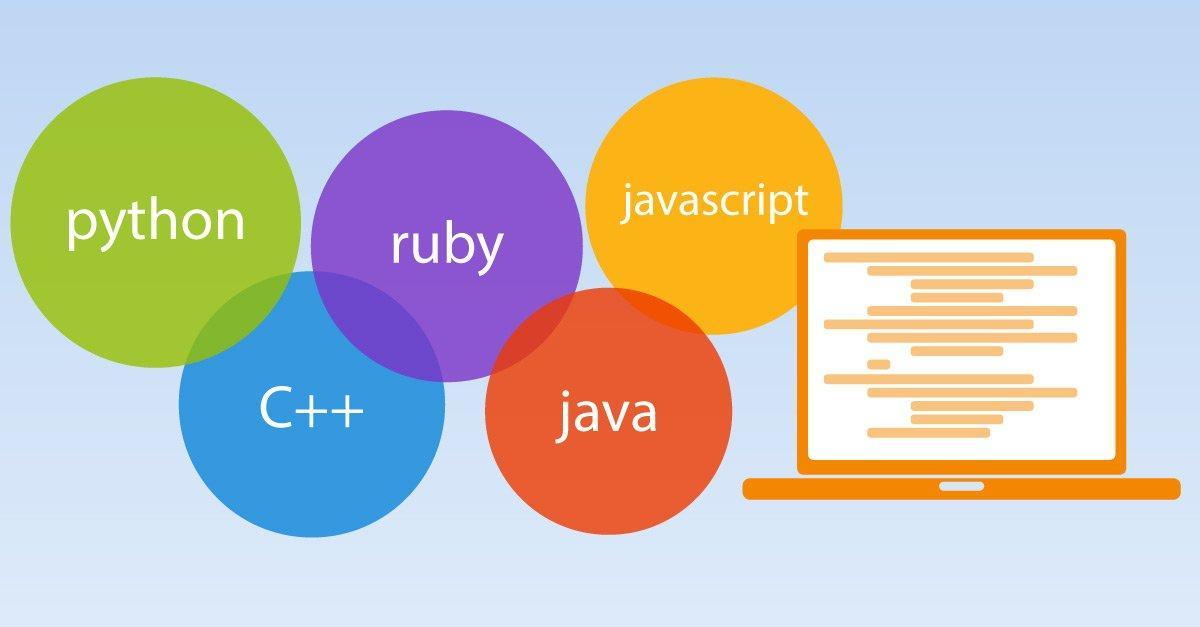 SEO programming language
