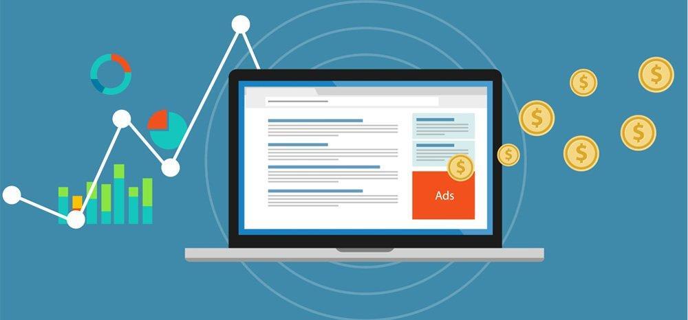 Site advertisement Baner