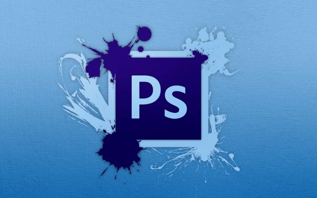 Photoshop GIF