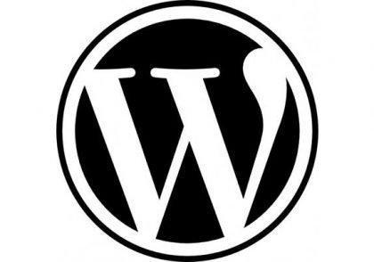 WordPress Network