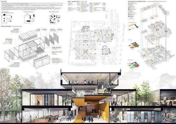 Sheet Architecture