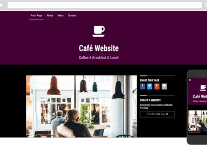 چگونه با طراحی سایت ساده کارایی و بازدهی آن را افزایش دهیم ؟
