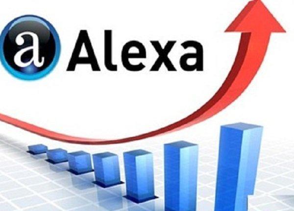 چگونه رتبه الکسا را بهبود بخشیم ؟