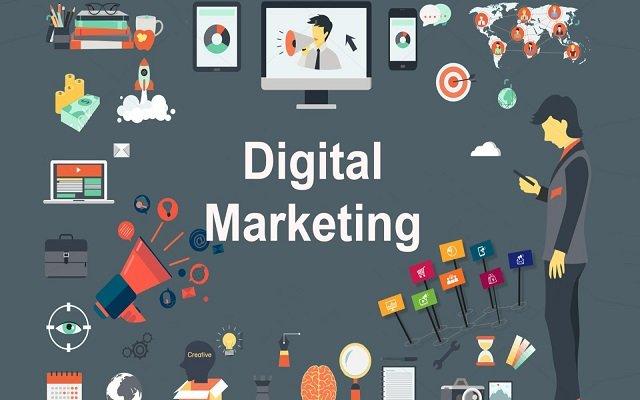 با ابزارهای دیجیتال مارکتینگ آشنا شوید