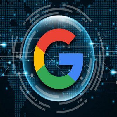 نکاتی که یک وبمستر باید درباره آپدیت هسته گوگل بداند